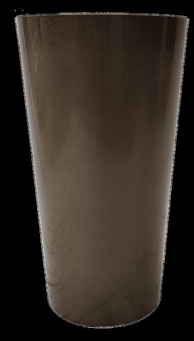 עציץ צילינדר Lila