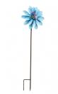 שבשבת פרח
