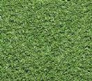 דשא סינתטי