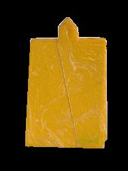 לוחיות דבק צהובות