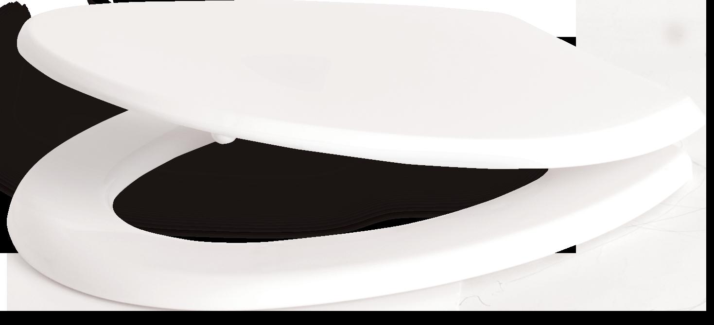 מושב אסלה מס 3