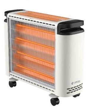 תנור חימום MATRIX קוורץ  2600W