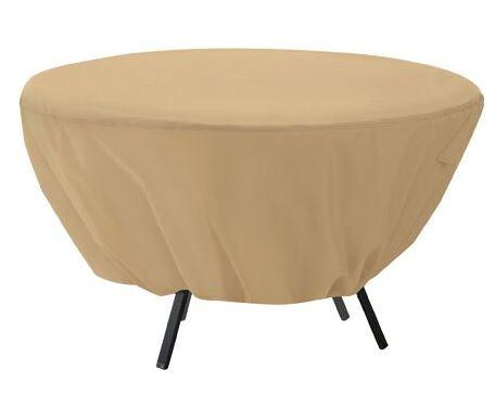 כיסוי שולחן
