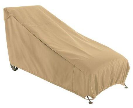 כיסוי למיטת שיזוף