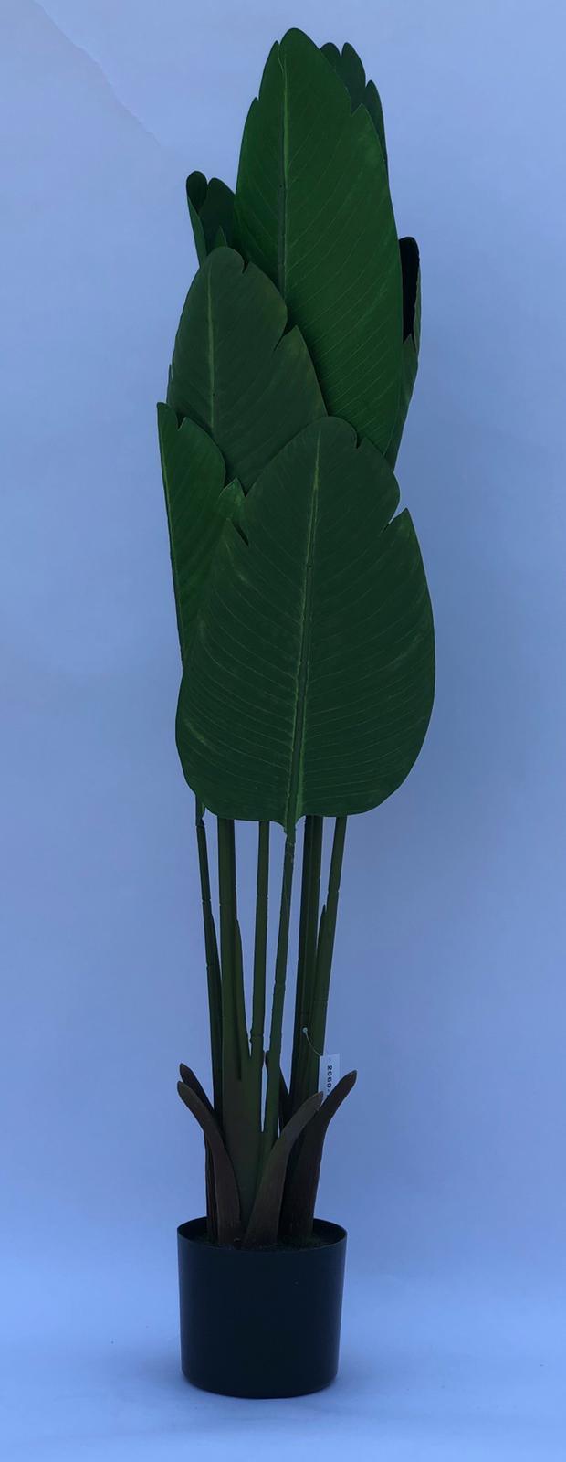 ציפור גן עדן מלאכותי 120 ס