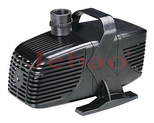 משאבת מים JFP-6000