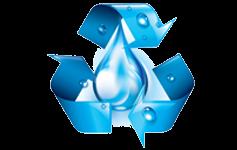 מדוע חשוב נושא טיהור ומיחזור מים אפורים בישראל?